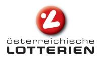 lotterien_logo