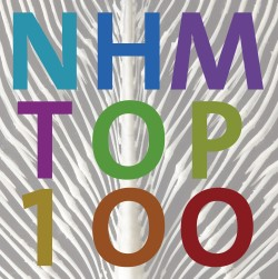 nhm_top_100_cover
