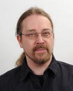 Anton Fürst - Fuerst_2009