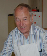 Dr. Fritz-Eckart Barth - barth